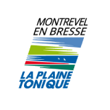 logo-montrevel
